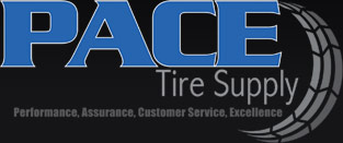 Pace Tire Supply
